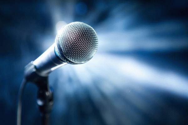 1+1 перенес премьеру Голос страны Перезагрузка в связи из событиями в Украине