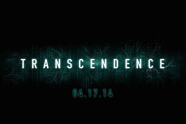 Фильм Превосходство / Transcendence