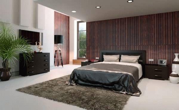 Дешевая мебель в Москве