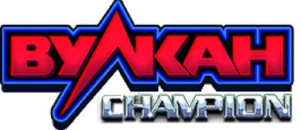 Играть в казино онлайн Чемпион на vulcan-champ.co
