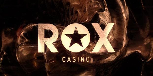 Надежные игровые автоматы от kazino-rox.org