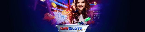 Лучшие игровые автоматы в клубе Gms Deluxe на gms-deluxe-casino.net