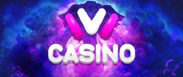 Игровые автоматы от ivi casino. Бонусы, плюсы и минусы